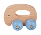 Wooden Grasping Toy.png