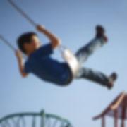 boy-swinging-adhd-unsplash-myles-tan-pho