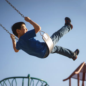 boy-swinging-adhd-unsplash-myles-tan-pho