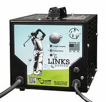 Recall Lester Golf Cart Charger.png