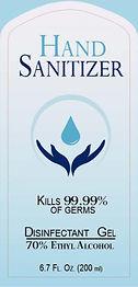 resource hand sanitizer 1.jpg