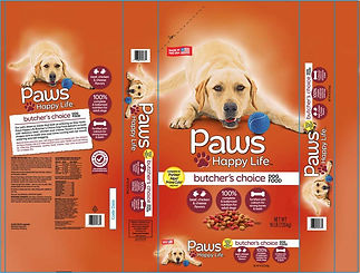 Paws Happy Life.jpg