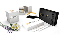 ÜforiaProducts_for_website_white.png