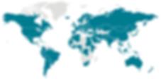 outbreak-coronavirus-world.png