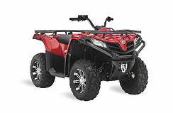 CFORCE 500 S ATV.png