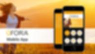 U app.jpg
