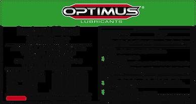 Optimus 7.png