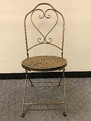 Ross Stores Bistro Chair.jpg
