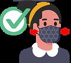 do-choose-masks-3-medium.png