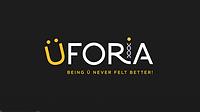 uforia.png