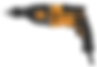 D&R DR560 Drill 3.png