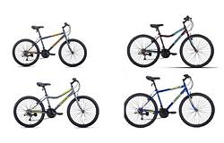 Ozone 500 Density Bikes.png