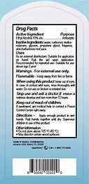 resource hand sanitizer 2.jpg