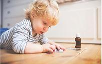 child meds.jpg