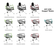 Stargaze Recliner Chairs.png