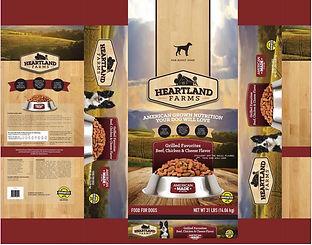 Heartland Farms.jpg
