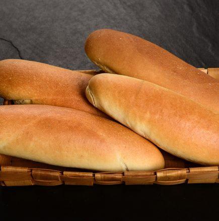 كيلو خبز صمون