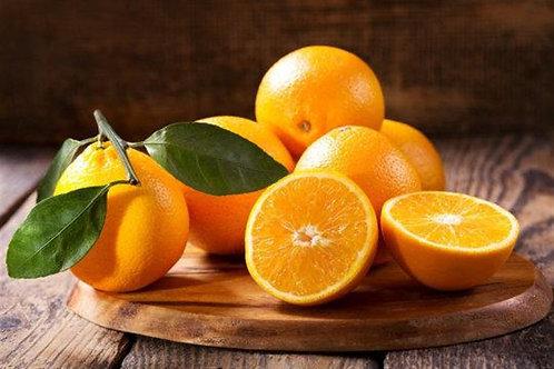 كيلو برتقال