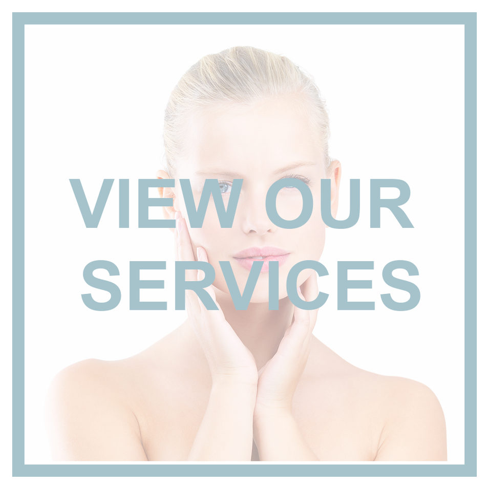 VIEW OUR SERVICES.png