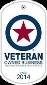 Veteran Owned Business Jak Jeckel