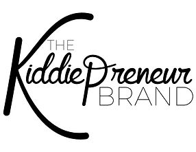 The KiddiePreneur Brand