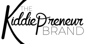 Get to Know - The KiddiePreneur Brand