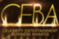 CEBA-podium2.jpg