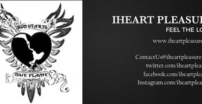 Get to Know - iHeartPleasure LLC