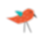 bird-from-logo_edited.png