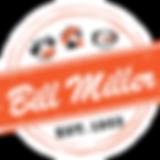 billmills.png