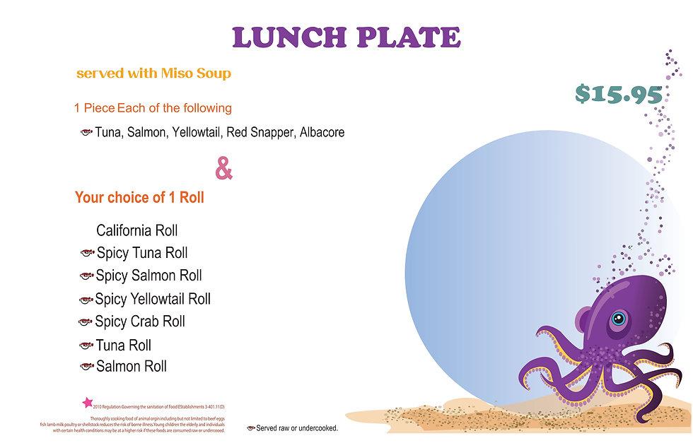 lunch-specials-061821-2.jpg