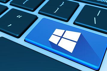blue windows 10.jpg