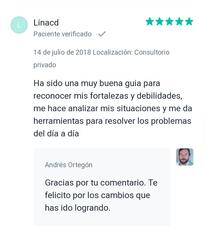 reviews 4.png