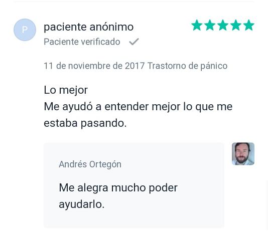 reviews 8.png
