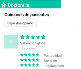 opiniones_0_puntuacion-logo.jpg