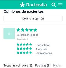 reviews 0.png