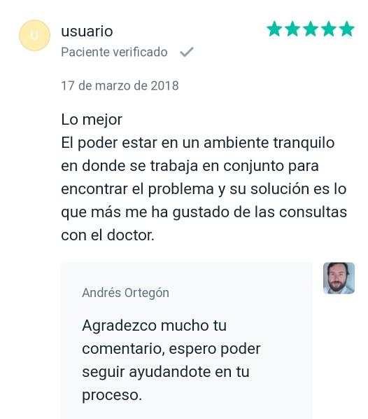 reviews 5.png