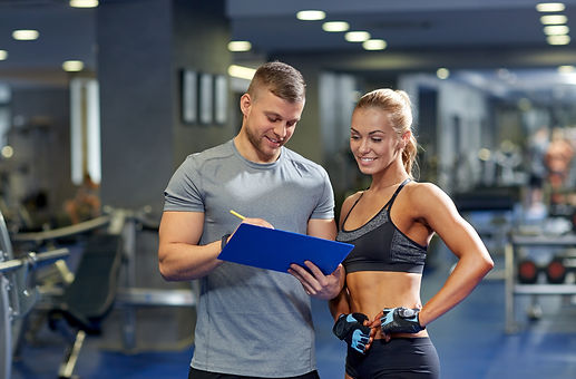 fitness, sport, exercising and diet conc