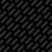 HP「GREED」背面1.jpg