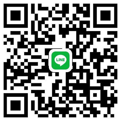 グリードジムLINE QRコード.jpeg