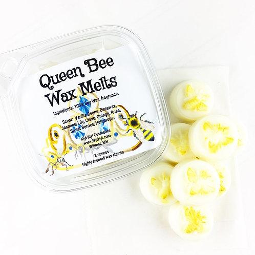 Queen Bee - Wax Melts