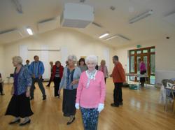 line-dancing-at-SAC
