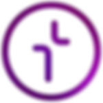 Life Church logo.jpg