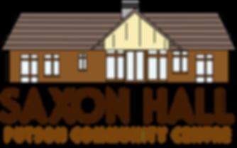 SaxonHall proposed Logo.png