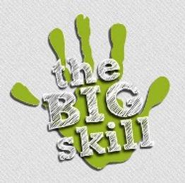 The Big Skill.jpg