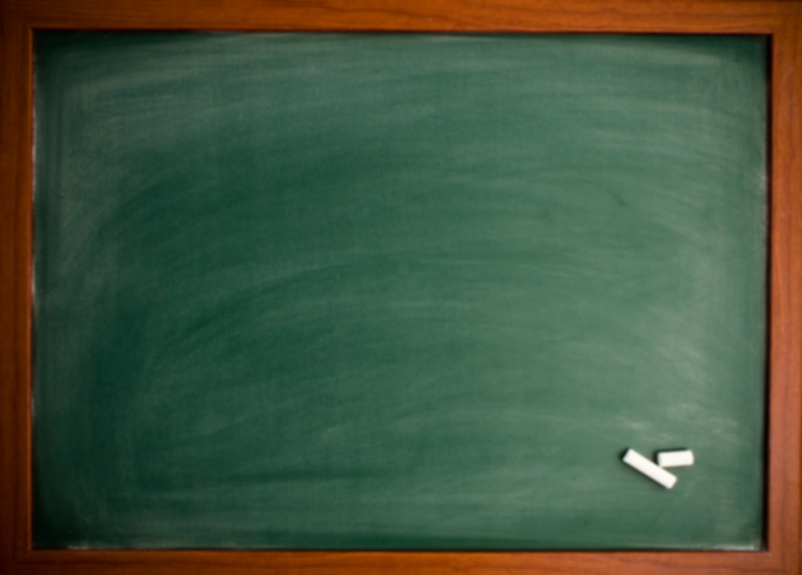 27329659-blackboard-wallpapers.jpg