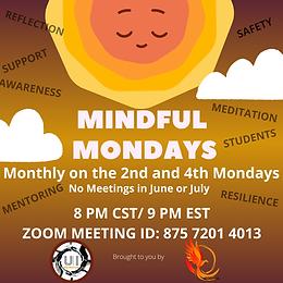 Mindful mondays (2).png