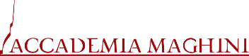 logo_accademia.png