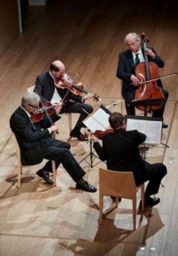 quartetto di torino.jpg