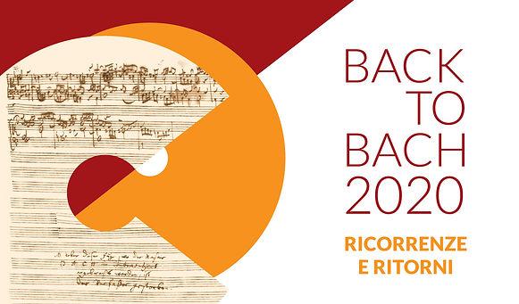 BtoB2020_web_sitobacktobach.jpg